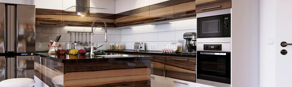 Kitchen Functionality | Kitchens By Design