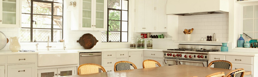 Natural Lighting | Kitchens By Design