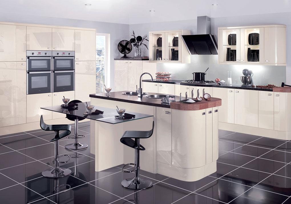 Kitchens By Design Part 75