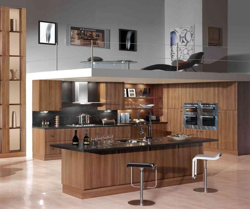 Matt finish kitchens kitchens by design for Kitchen design yorkshire