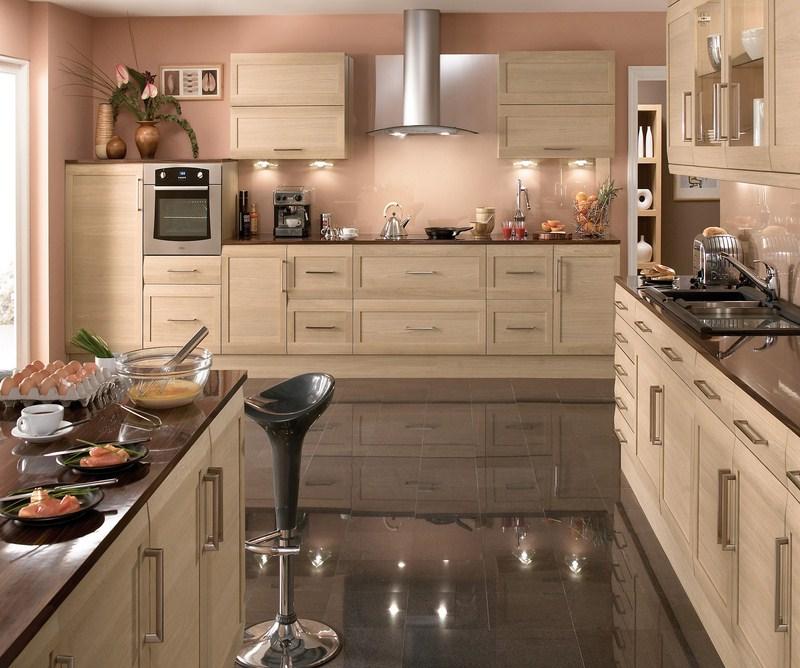 Bespoke Kitchen Designs Uk: Kitchens By Design